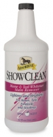 Absorbine ShowClean® Mane and Tail Whitener 946 ...
