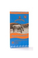 Mare & Youngstock Mix 20kg - pasza