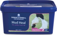 Mud Heal 1kg - suplement