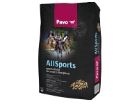 Pavo All Sports - 20 kg
