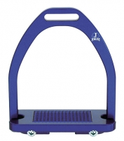 Stirrups Stirrup colorful Joker