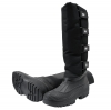 39 Thermo Boots Standard ELT