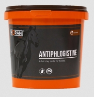 Foran ANTIPHLOGISTINE 1,5kg