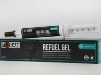 Foran REFUEL GEL30ml
