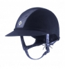 R.56 Navy Kask Charles Owen SP8 Plus