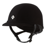 Kask Charles Owen Wellington Professional