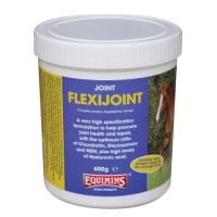 EQUIMINS Flexijoint Cartilage Supplement ...