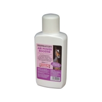 EQUIMINS Air Power Booster 500ml