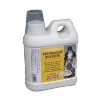 Equimins Per4mance Booster (Extra Energy) 1l
