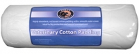Foran Veterinary Cotton Padding 30cm