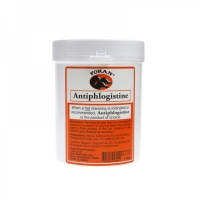 Foran ANTIPHLOGISTINE DRESSING 1,5kg