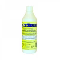 Foran reFUEL Liquid 1L