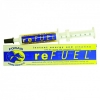 Foran reFUEL 30ml