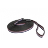 Lonża HKM Madrid