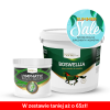 ZESTAW HorseLinePRO BoswelliaSerrata 2000g + HorseLinePRO Lymphatic 600ml