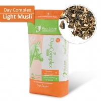 Pro-Linen Day Complex Light Musli 15 kg - ...