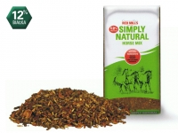 RED MILLS Simple Natural MIX 20 kg