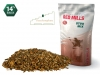 RED MILLS Stud Mix 20 kg