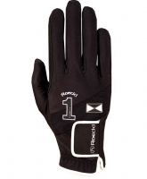 8,5 ROECKL Roeck-Grip Gloves -polo-