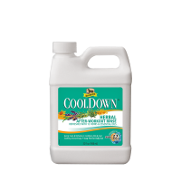 Absorbine CoolDownTM 946 ml