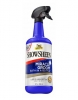 Absorbine Miracle Groom® for Horses 950 ml