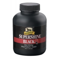Absorbine SuperShine® Hoof Polish – pasta i ...