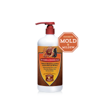 Absorbine Leather Therapy Restorer Conditioner- ...