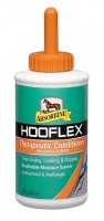 Absorbine Hooflex® Liquid Conditioner - odżywka ...