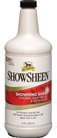 Absorbine ShowSheen® Hair Polish and Detangler, ...