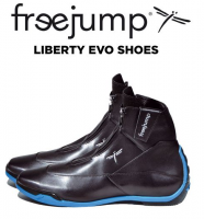 40 Sztyblety Freejump Liberty Blue