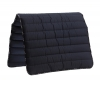 Pad Buster Pads Dwustronny, Premier Equine Navy
