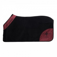 Derka FERA Lamina black/ bordo