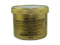 Gold Label Hoof Hardener Cream - utwardzacz do ...