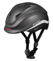 Kask Waldhausen SWING K4 Ride & Bike