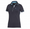 38 Schockemöhle Sports Polo Shirt Manoli