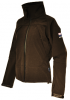 38/40 Kurtka damska Mark Todd softshell chocolate