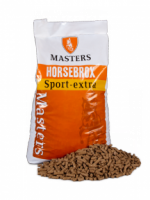 Masters Sport-Extra 20kg