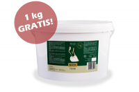 Over Horse Biotin Horse 3 kg biotyna