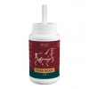 Over Horse Over Hoof Oli 550 ml
