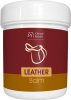 Over Horse Leather balm Balsam do skór 450ml