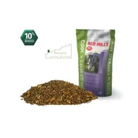RED MILLS Cool 'n' Cooked Mix 20 kg