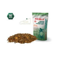 RED MILLS Equine Booster Cooked Mix 20 kg