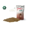 RED MILLS Foal Pellets 25 kg