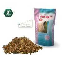 RED MILLS Leisure/Senior Mix 18 kg
