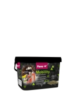 Pavo Mobility - 3 kg