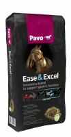 Pavo Ease&Excel 15kg