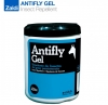 Antifly Gel Zaldi 450g