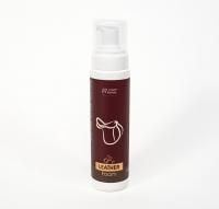 Over Horse Leather Foam pianka do skór 250ml