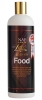 Sheer Luxe Leather FOOD 500ml