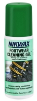 Footwear Cleaning gel 125 ml - środek do ...